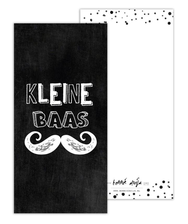 12.SHOP-KleineBaas