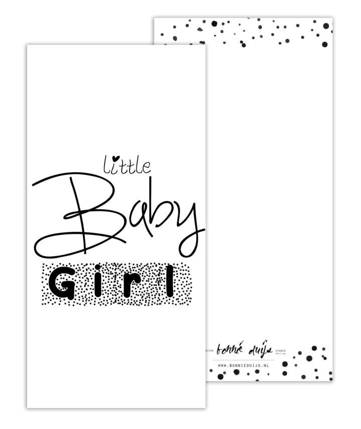 16.SHOP-LittleBabyGirl