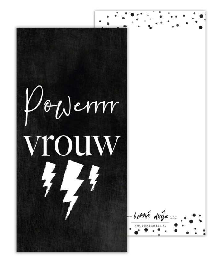 18.SHOP-PowerVrouw-NEW